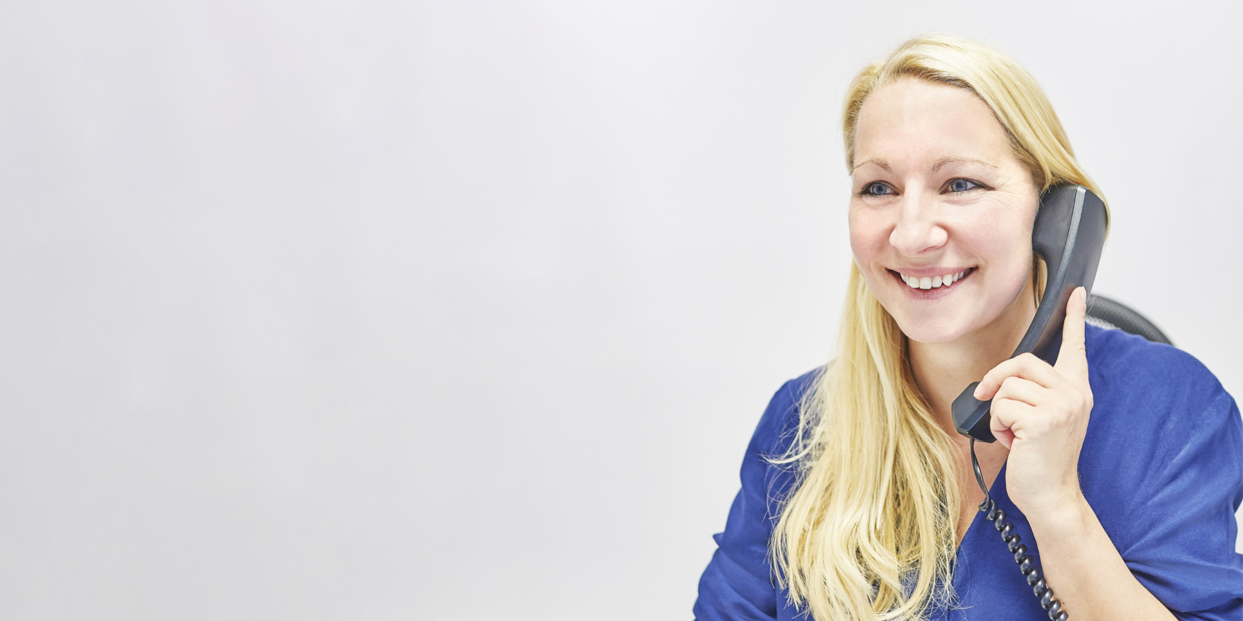 Fachzahnärztin für Kieferorthopädie - Freising Smile - Kontakt