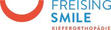 Kieferorthopäde Freising Smile | Dr. Hatami Logo